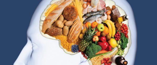 Diet for Alzheimer's Disease